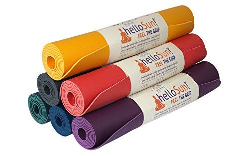 hellosun-hochwertige-leistungsstarke-yoga-matte-naturliches-gummi-sehr-griffig-rutschfest-feuchtigke