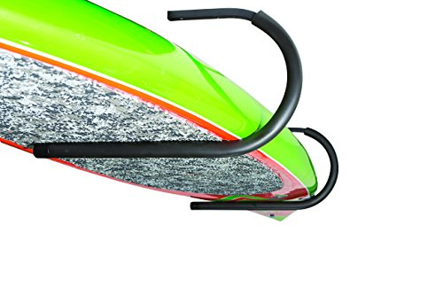 cor-board-racks-stand-up-paddleboard-sup-surfboard-wall-or-ceiling-rack-simple-effective-design-and