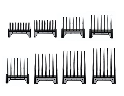 oster-076926-800-attachment-combs-pack-of-8
