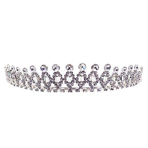 beaurepaire-rhinestone-tiara-by-kate-marie