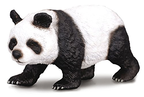 CollectA Giant Panda Figure