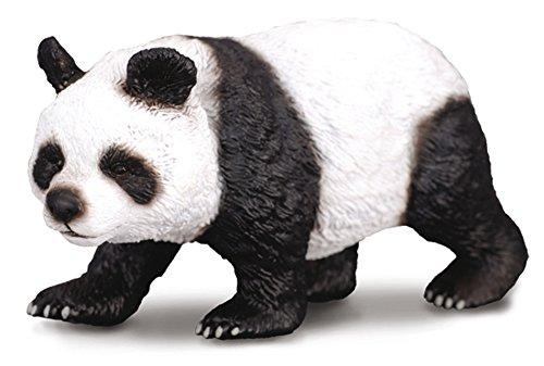 CollectA Giant Panda Figure