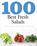 100 Best Fresh Salads