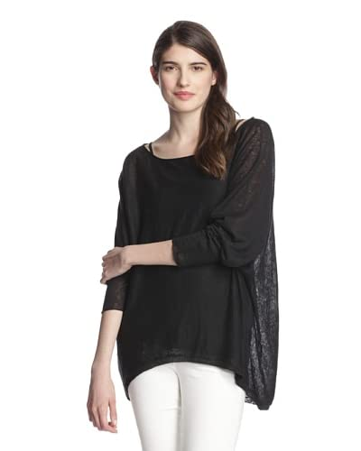 Acrobat Women's Dolman Sleeve Sweater
