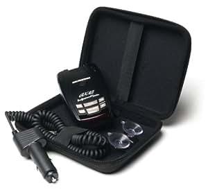 Beltronics Pro GX65 Radar Detector (Black)