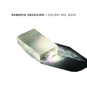 Figlia (Album Version)