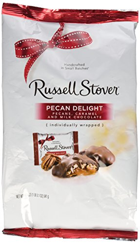 russell-stover-pecan-delight-with-pecans-caramel-and-milk-chocolate-individually-wrapped-191-oz-119l