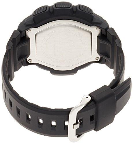 RoomClip商品情報 - [カシオ]Casio 腕時計 PROTREK カシオ プロトレック トリプルセンサーVer.3搭載 ソーラーウォッチ PRG-270-1AJF メンズ