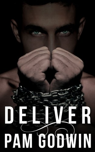 deliver-english-edition