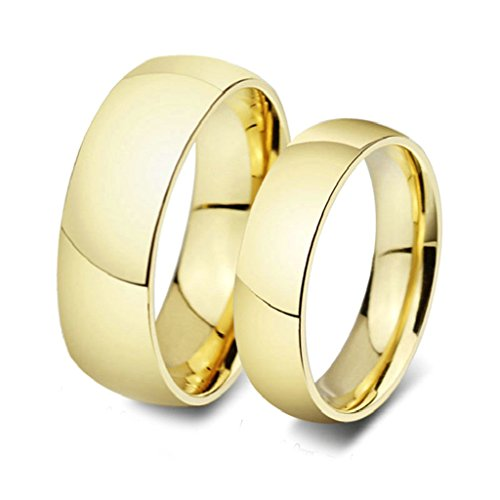 daesar-uomo-banda-anelli-acciaio-inossidabile-oro-banda-per-matrimonio-dimensioni20