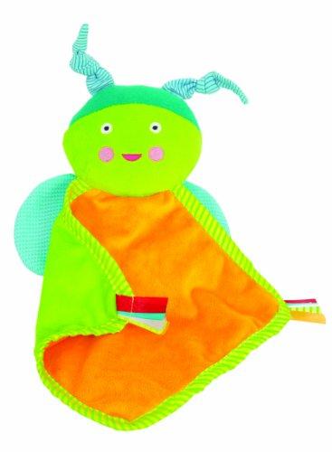Buggybu Snuggletime Bug