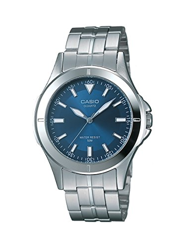 Casio-Enticer-Analog-Blue-Dial-Mens-Watch-MTP-1214A-2AVDF-A343