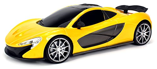 wfc-mclaren-p1-remote-control-rc-car-116-scale-size-ready-to-run-w-bright-led-headlights-colors-may-