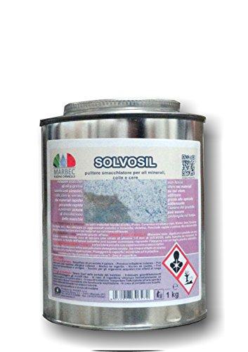 marbec-solvosil-1kg-smacchiatore-per-oli-lubrificanti-cere-di-candele-e-silicone-dai-materiali-lapid