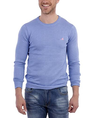 BLUE COAST YACHTING Jersey