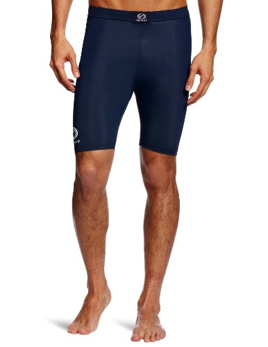 Optimum Men's Lycra Short