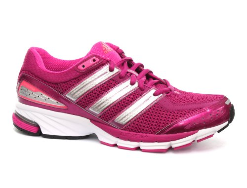 Goma de dinero cocinero Escuela primaria  Adidas Response Cushion 21 Womens Running Shoes Size 11 5 - hgrbrjbxvzxc