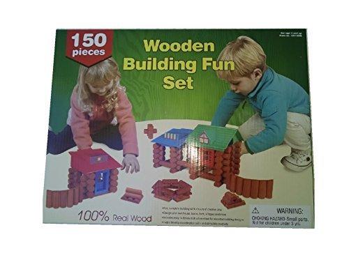 wooden-building-fun-set-150-piece-by-dollar-general