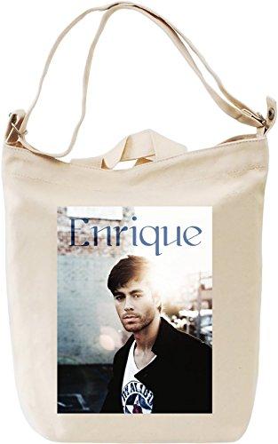 enrique-iglesias-sunlight-bolsa-de-mano-dia-canvas-day-bag-100-premium-cotton-canvas-dtg-printing-