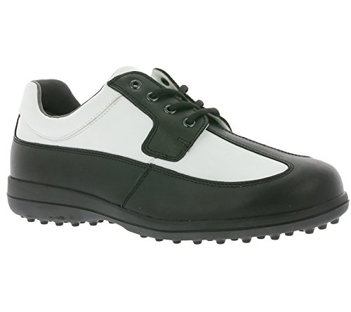 bally-golf-step-ladies-golf-black-shoes-15403-taille40-2-3