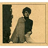 Tim Buckley by Tim Buckley