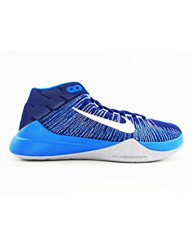 nike-zoom-ascention-zapatillas-de-baloncesto-para-hombre-azul-deep-royal-blue-white-photo-blue-42-1-