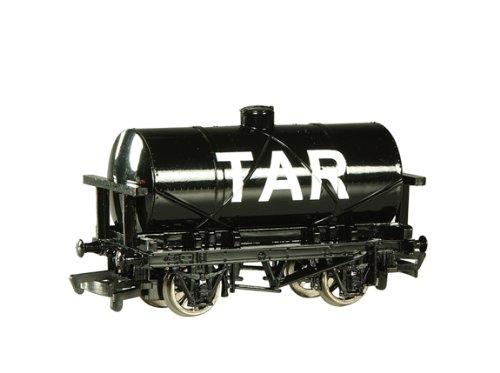 Bachmann Trains Thomas And Friends - Tar Tank