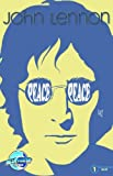Marc Shapiro Orbit: John Lennon