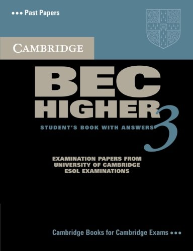 cambridge a level economics past exam papers