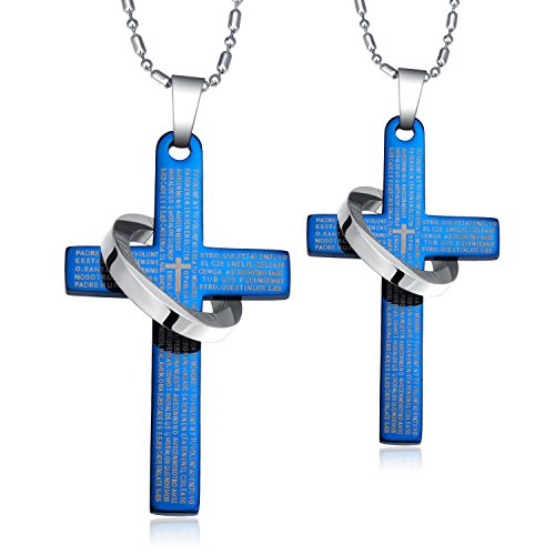 jmercury-stainless-steel-mens-cross-w-lords-prayer-in-english-and-halo-ring-pendant-necklace-with-cu
