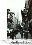 Plaquette urbana [Edizione Kindle]