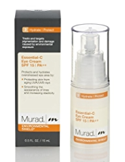 Murad® Environmental Shield Essential-C Eye Cream SPF15 PA++ 15ml