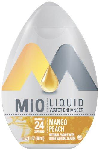 mio-mango-peach-162-ounce-pack-of-4