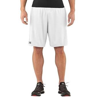 Low Price Under Armour Men's UA Flex 10″ Shorts