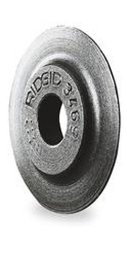 ridgid-f-corte-verbund