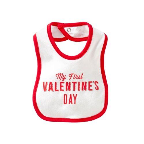 Цвет: мой первый день Святого Валентина