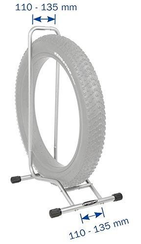 Willworx-Superstand-Fat-Bike-Ausstellungsstnder-Prsentationsstnder-Fatbike