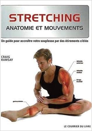 Télécharger Stretching   Un guide pour accroître votre souplesse par ... a6912f0d36f