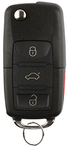 discount-keyless-replacement-uncut-car-remote-fob-key-for-volkswagen-passat-jetta-golf-cabrio-hlo1j0