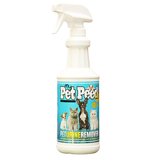 my-pet-peed-pet-urine-remover-32oz-spray-bottleguaranteed-to-work-or-your-without-the-hassle-of-havi