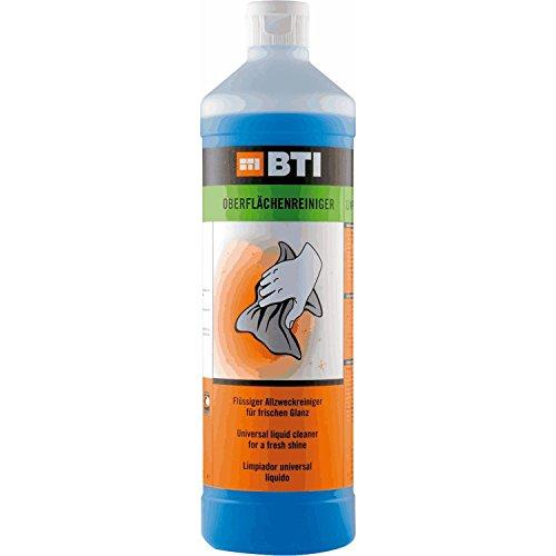 limpiador-de-superficie-1l-alto-concentrado-easy-clean-piel-y-material-schonender-universal-limpiado