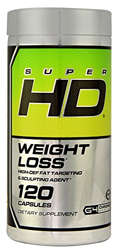 cellucor-super-hdr-weight-loss-120-capsules