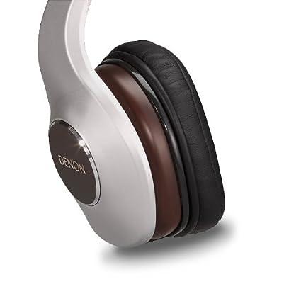 Denon-AH-D7100-Music-Maniac-Headset