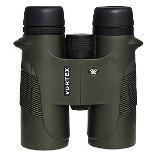 Vortex Optics Diamondback Binocular, 8x42