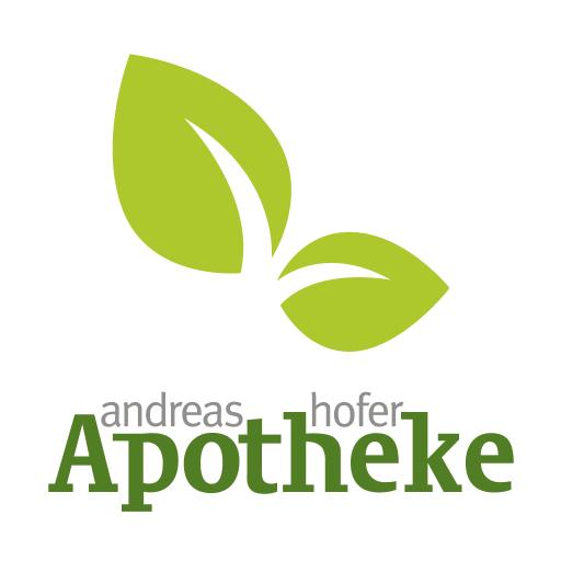andreas-hofer-apotheke