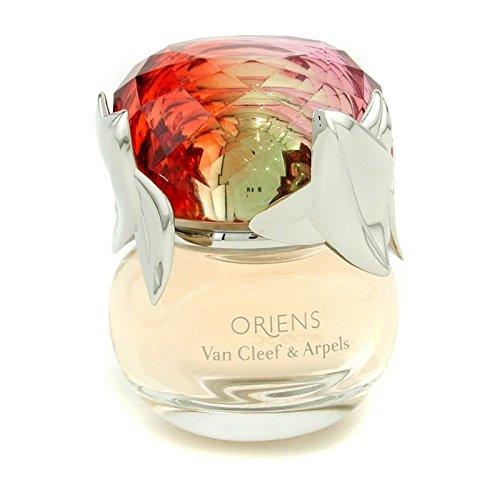 van-cleef-arpels-oriens-for-women-50ml-edp