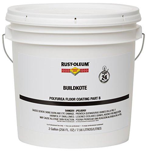 rust-oleum-283193-clear-buildkote-polyurea-floor-coating-primer-basecoat-part-a-1-gal-can