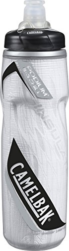 CamelBak-Podium-Big-Chill-25-oz-Insulated-Water-Bottle