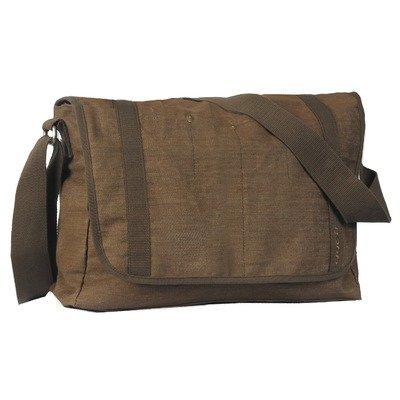 Stiglitz Messenger Bag
