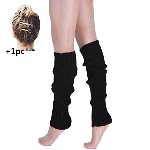 malloomr-nuevas-mujeres-manera-calentar-invierno-clasico-calentadores-de-la-pierna-calcetines-de-tej